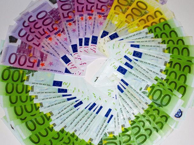 Come Vivere Di Rendita Con 200 Mila Euro Vivere Di Rendita