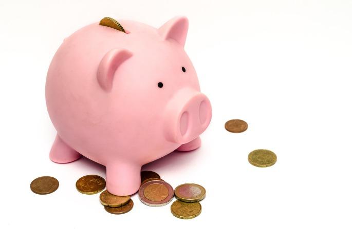 Come Risparmiare soldi ogni giorno