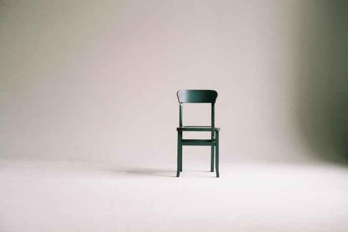 minimalismo.jpeg