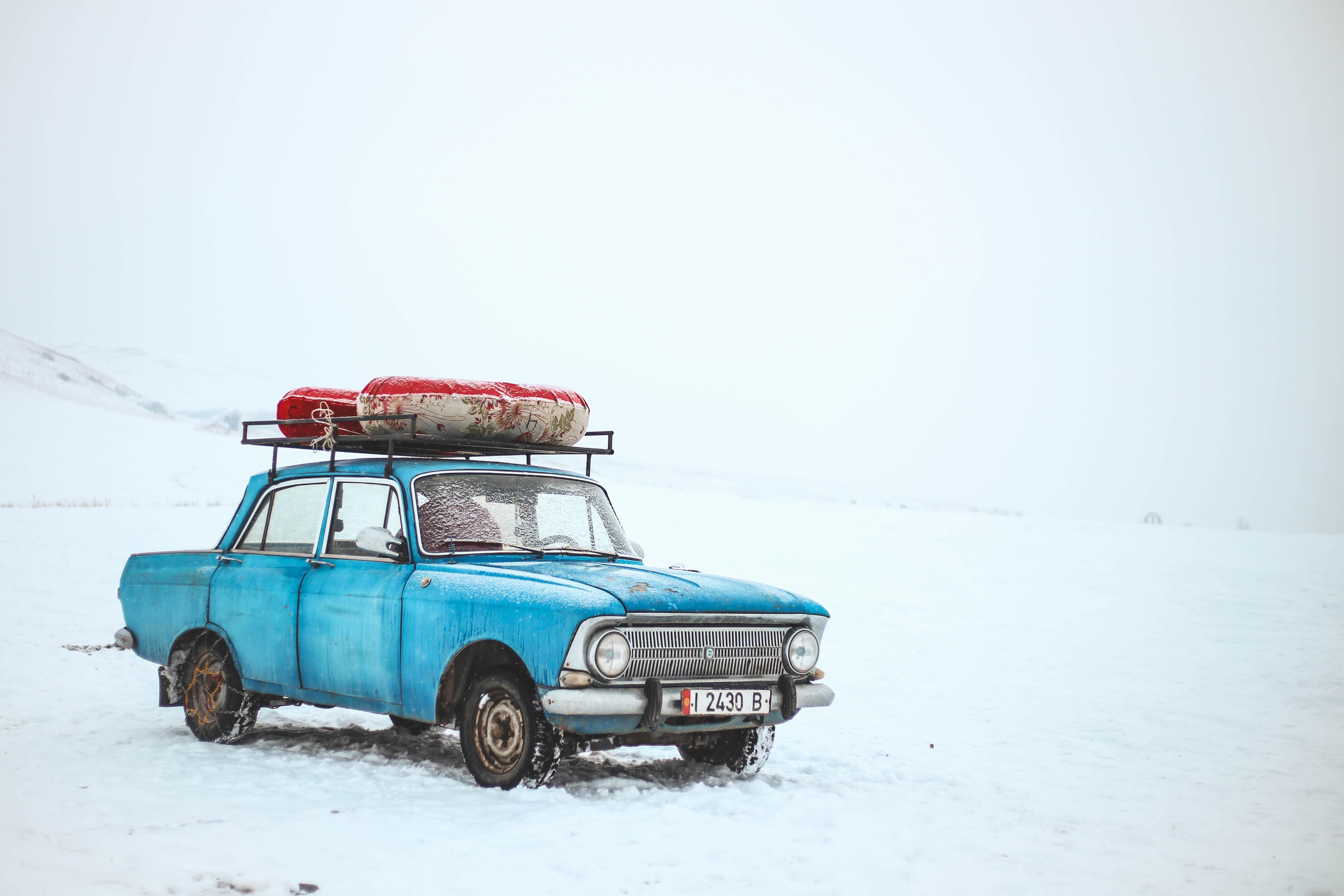 adventure-automobile-car-849835
