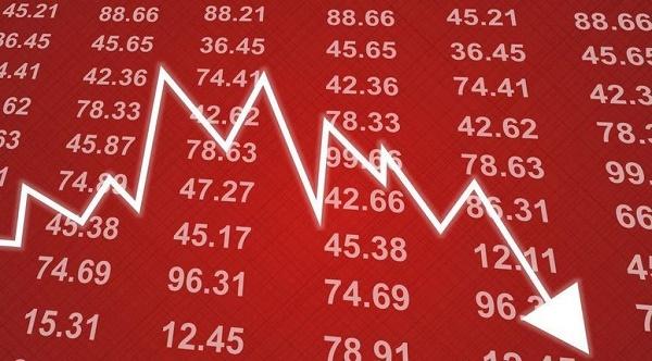 I rischi di investire in BTP
