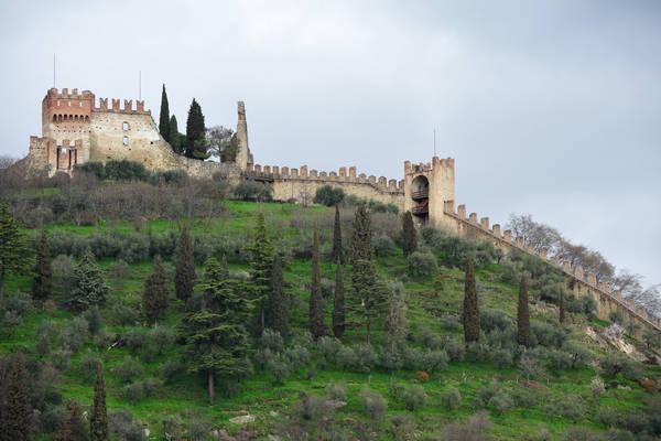 Marostica-Foto-303