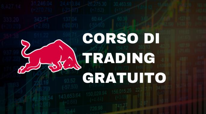 corso trading gratuito