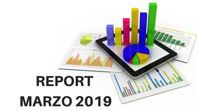 REPORT MARZO 2018 (2).jpg