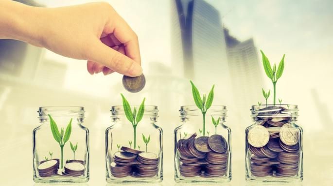 fondi-comuni-di-investimento-parte-1-giuseppe-iacobuzio-consulenza-finanziariaClassificazione semplificata degli investimenti