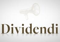 strategia dividendi
